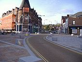 Sudell Cross, Blackburn - Coppermine - 8980.jpg