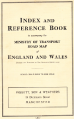 MoT Map reference book.png