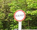 No ramps allowed? - Coppermine - 5891.JPG