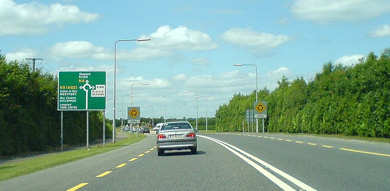 File:10 Longford bypass - Coppermine - 6562.jpg