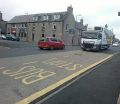 A9 in Thurso with B874.jpg