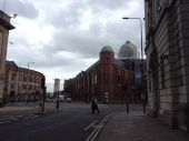 Alfred Gelder Street, Kingston Upon Hull.jpg