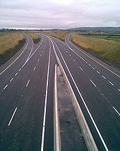 M8 - Urlingford Junction 4 - Coppermine - 20796.jpg