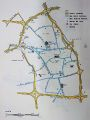 1960's Nottingham Motorway Plans - Coppermine - 16998.jpg
