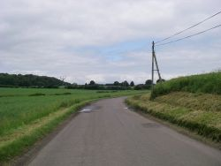 20180602-1053 - C3 West of Buckland, Herts 51.9928761N 0.0443592W.jpg