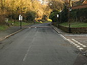 B269-Limpsfield towards A25.JPG