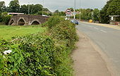 http://www.sabre-roads.org.uk/wiki/images/thumb/6/68/Caerleon_Bridge_-_Geograph_-_1591120.jpg/170px-Caerleon_Bridge_-_Geograph_-_1591120.jpg