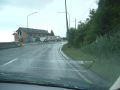 015 08-07-05 B N4 Marchelange - Coppermine - 2778.JPG
