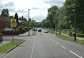 Norman Road, Smethwick 2007 - Coppermine - 11992.jpg