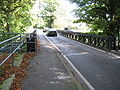 Bray Bridge - Geograph - 976942.jpg