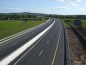 M8, east of Mitchelstown - Coppermine - 22236.jpg
