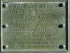 Union Bridge plaque - Coppermine - 15976.jpg