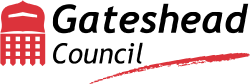 Gateshead Council.png