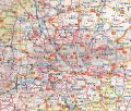 London Motorways - Coppermine - 4002.jpg