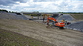 M18 Gort-Crusheen - Coppermine - 22390.jpg