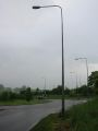 A16 Louth Bypass Light With Panel Open 1 - Coppermine - 11825.jpg