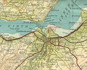 Inverness-1936.jpg