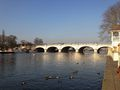 Kingston Bridge (1024x768).jpg