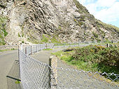 Marine Drive - Horse Leap Collapse - Coppermine - 2653.jpg