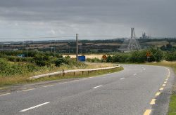 Near Drogheda, County Louth - Geograph - 1785466.jpg