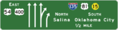 Wichita-i-135-us-54-turban-lane-per-arrow-diagrammatic-1.png