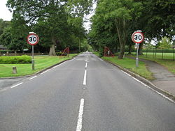 A416 Kingshill Way, Berkhamsted.jpg