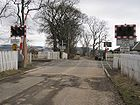 Inchyra level crossing.jpg