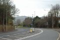 A458 Mucklow Hill lighting replacement - Coppermine - 17221.jpg