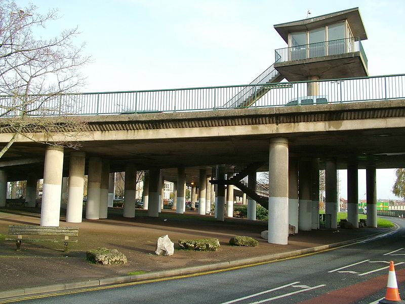 File:Cumberland Basin Interchange1.jpg