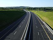 M8, north of Fermoy - Coppermine - 22239.jpg
