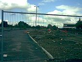 A38 Northfield Relief Road - Sainsburys - Coppermine - 7870.jpg
