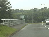 A38 near Bodmin - Coppermine - 2574.jpg