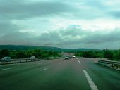 A6 Autoroute between Lyon and Beaune - Coppermine - 7586.jpg