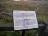 20161026-1116 - The Healy Pass - Information Sign.jpg