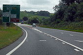 A37 Holywell Cross, Dorset - Coppermine - 21496.jpg