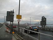 A90 Forth Road Bridge - Coppermine - 11081.jpg