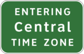 Entering-central-time-zone-clearview-5w.png