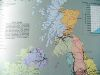 Projected roads in Scotland and Northern Ireland, 1965 - Coppermine - 14505.jpg