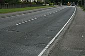 A82 - A830 junction - Coppermine - 14941.jpg