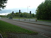 M11 Junction 13 - Coppermine - 8091.jpg