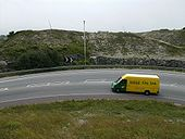 A354 - The Bends - Coppermine - 19138.jpg