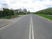Former A1 to Norman Cross - Geograph - 165230.jpg