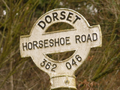 Horseshoe Road 2.bmp