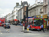 Praed Street, Paddington - Geograph - 541669.jpg
