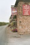 Rose & Crown at Calverleigh - Coppermine - 15476.jpg