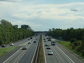 M11 Junction 13 - Coppermine - 8096.jpg