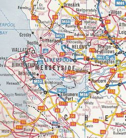 1970's Merseyside - RAC Map - Coppermine - 4342.jpg