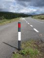 A87 Glen Varragill - edge of carriageway.jpg