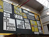 Manchester Museum of Transport - Coppermine - 20811.JPG
