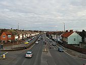 Old Shoreham Road - Geograph - 1676157.jpg